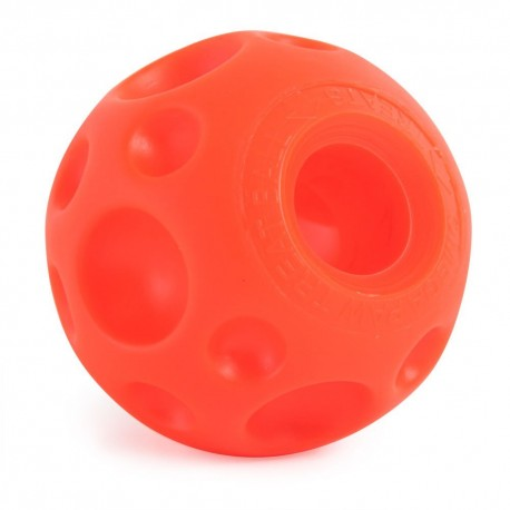 Tricky Treat Ball - Envío Gratis