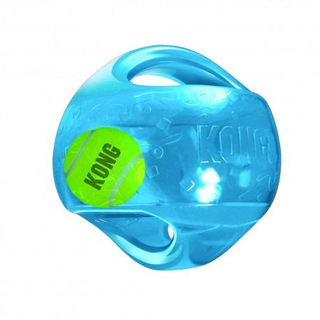 Jumbler Ball - Envío Gratis