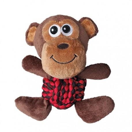 Weave Knots Monkey - Envío Gratis