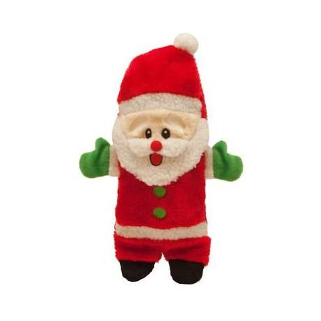 Bottle Buddies: Santa - Envío Gratis