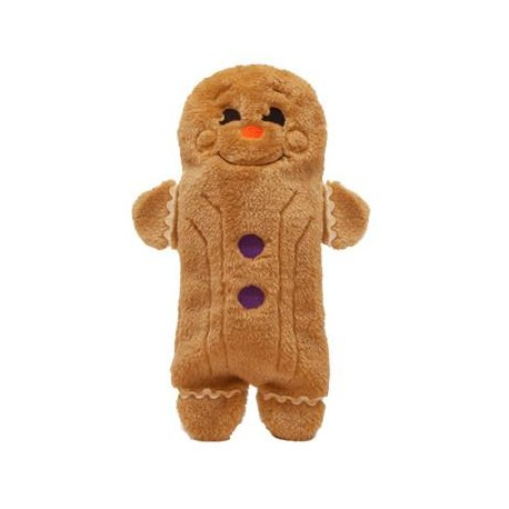 Bottle Buddies: Gingerbread - Envío Gratis