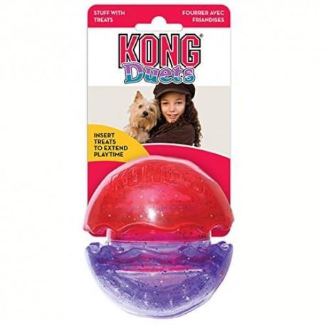 Duets Kibble Ball - Envío Gratis
