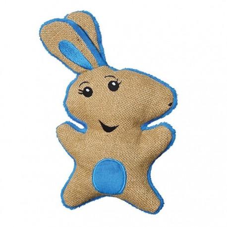 Hemp Friends Bunny - Envío Gratis