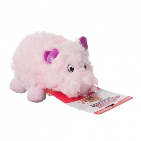 Barnyard Cruncheez Pig - Envío Gratis
