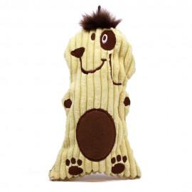Bottle Buddie Squeakers - Dog
