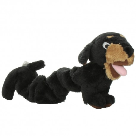 Bungee Rottweiler - Envío Gratis