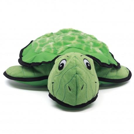 Rispshell - Turtle - Envío Gratis