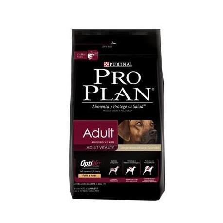 Pro Plan® Adult Large Breed - Envío Gratis