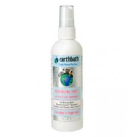 Desodorizante de Eucalipto y Hierbabuena