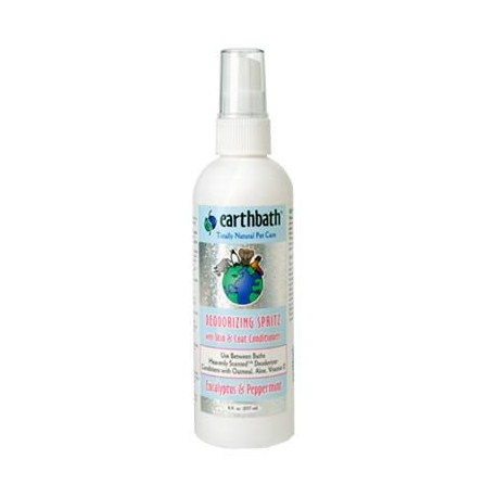 Desodorizante de Eucalipto y Hierbabuena - Envío Gratis
