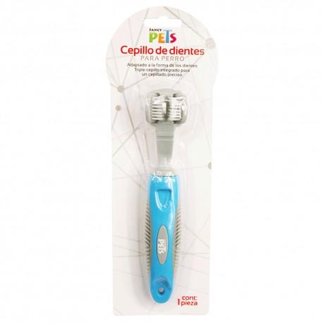 Cepillo Dental - Envío Gratis