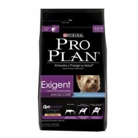 Pro Plan® Adult Exigent Small Breed