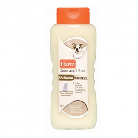 Shampoo Piel Sensible - Envío Gratis