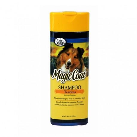 Shampoo Sin Lágrimas - Envío Gratis