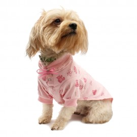 Pijama de Osos - Envío Gratis