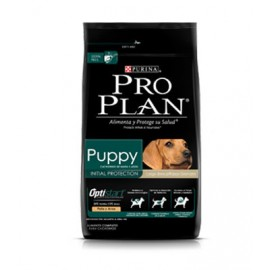 Pro Plan® Puppy Large Breed