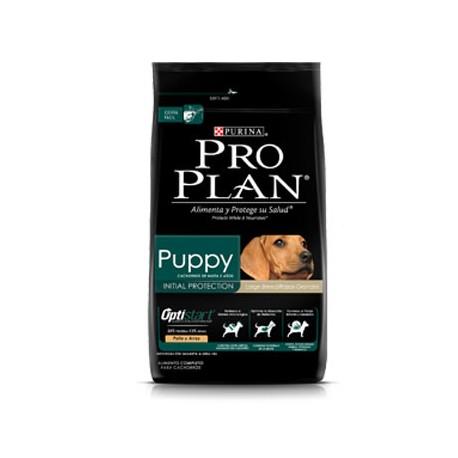 Pro Plan® Puppy Large Breed - Envío Gratis