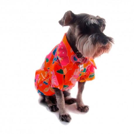 Camisa Hawaiiana - Envío Gratis