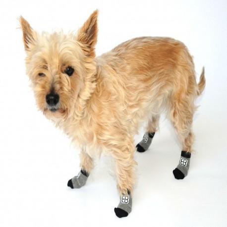 Calcetines para Perro Traction Control Socks Extra Chico - Envío Gratis