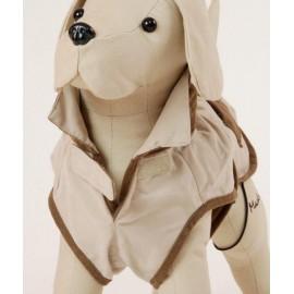 Ropa Hunter Coat