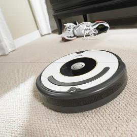 Aspiradora Roomba 621 - Envío Gratis