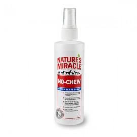 Spray Anti Mordidas