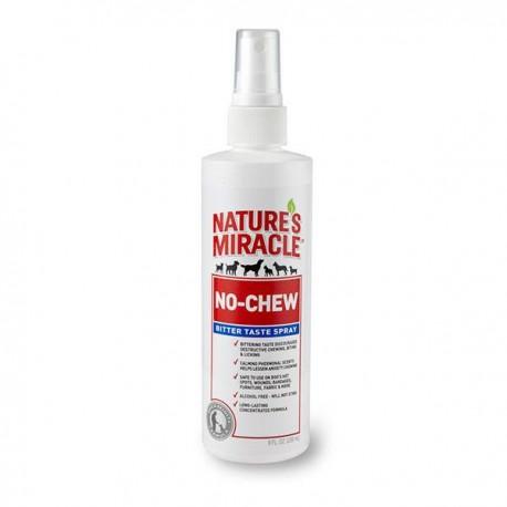 Spray Anti Mordidas - Envío Gratis