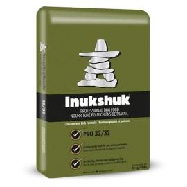 InukShuk 32/32