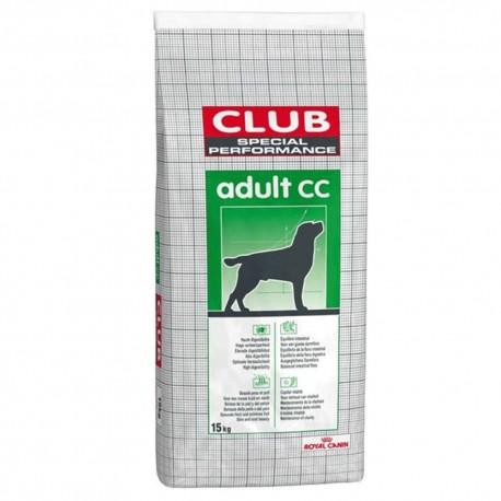 Special Club: Perro Adulto CC - Envío Gratis