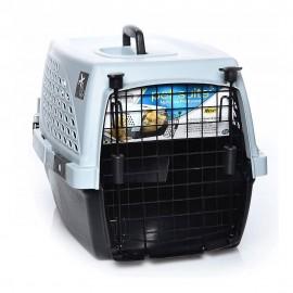 Transportadora Pet Suite