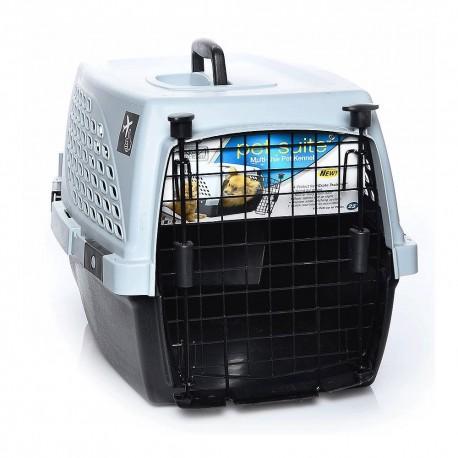 Transportadora Pet Suite - Envío Gratis