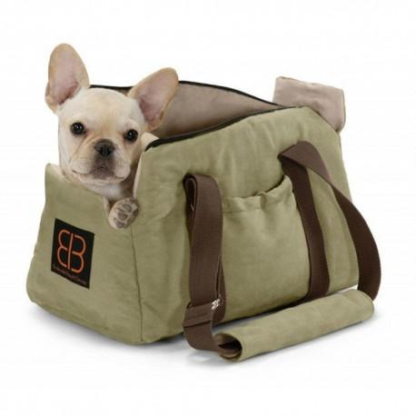 Bolso para cargar Mascotas Bitty Bag - Envío Gratis