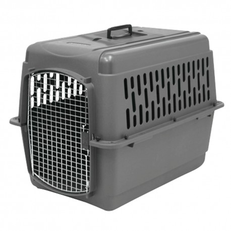 Transportadora Pet Porter II - Grande - Envío Gratis