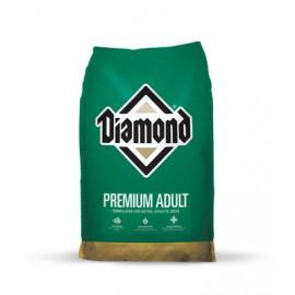 Premium Adult