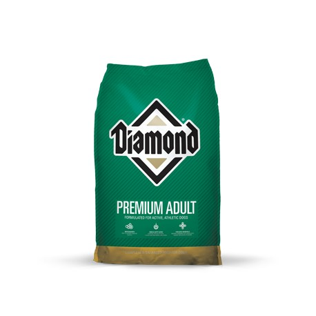 Premium Adult - Envío Gratis