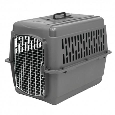 Transportadora Pet Porter II - Mediana - Envío Gratis