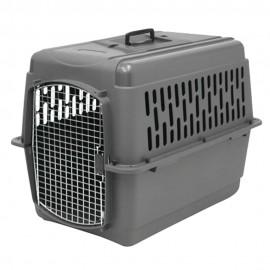 Transportadora Pet Porter II - Extra Grande