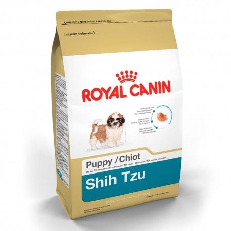 Shih Tzu Puppy - Envío Gratis
