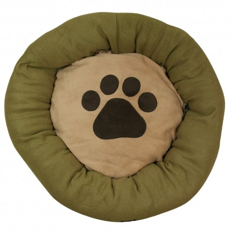 Small Pet Bed - Envío Gratis