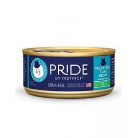 Pride Trickster Atún