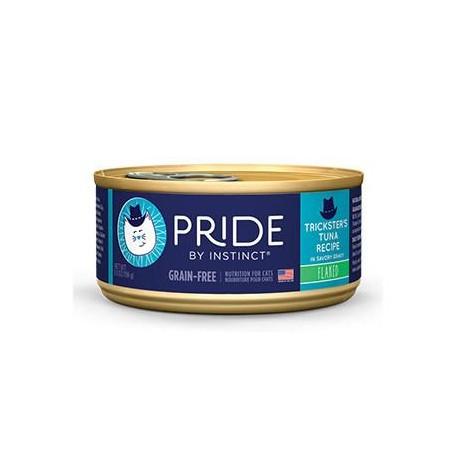 Pride Trickster Atún - Envío Gratis
