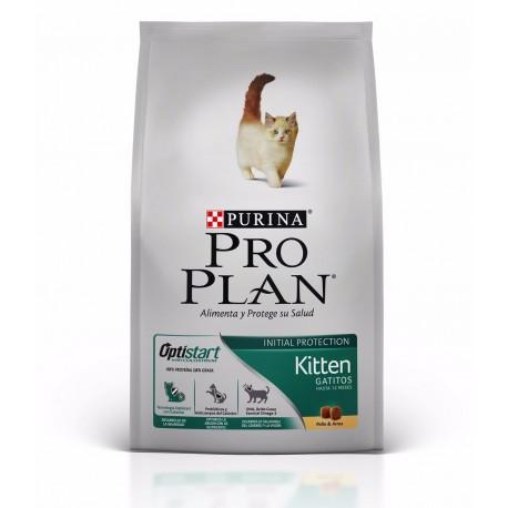 Pro Plan® Kitten Optistart - Envío Gratis