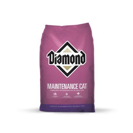 Mantenimiento: Gatos - Envío Gratis