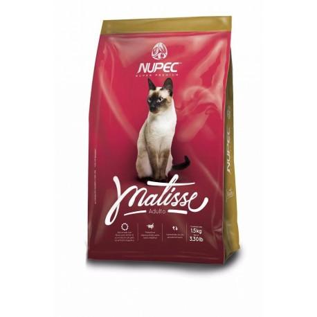Matisse 3 kg - Envío Gratis