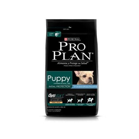 Pro Plan® Puppy Small Breed - Envío Gratis