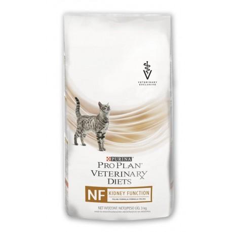 Pro Plan® NF Kidney Function Feline - Envío Gratis