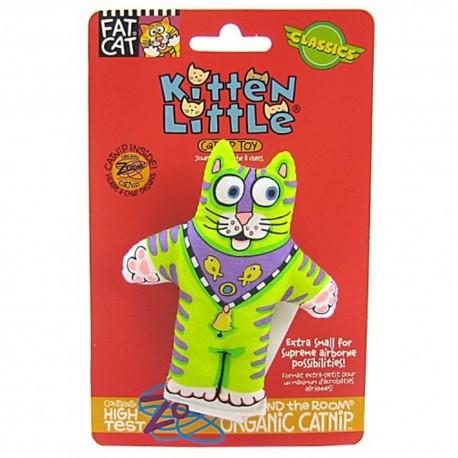 Kitten Little - Envío Gratis