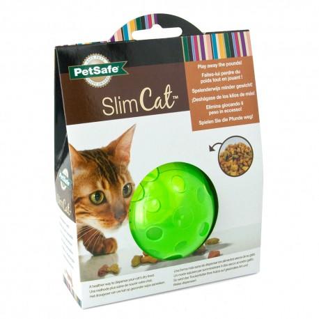 Pelota Slimcat - Envío Gratis