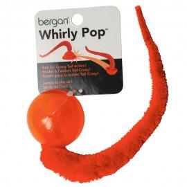 Whirly Pop - Envío Gratis