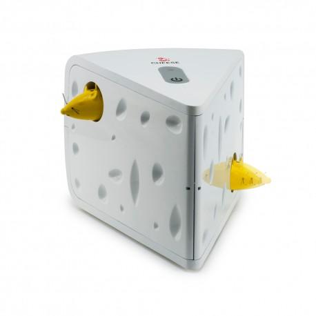 Cheese - Envío Gratis